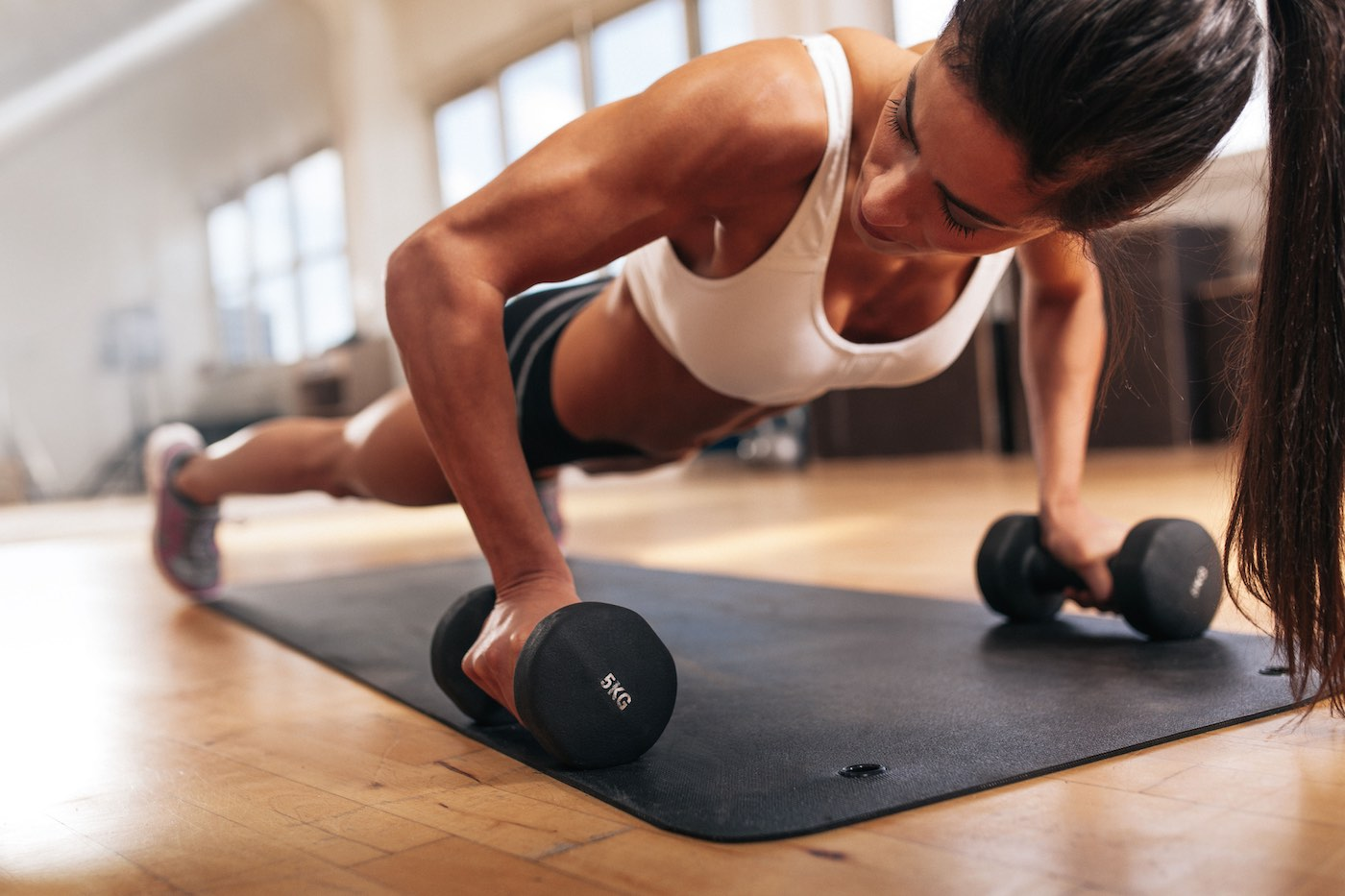 step-fitness-plaestra-cagliari